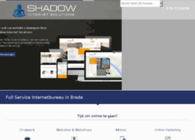 shadowinternetsolutions.nl