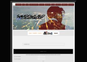 shadowlandrpg.b1.jcink.com