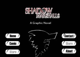 shadowmarshalls.com