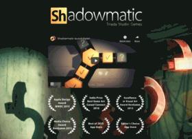 shadowmatic.com