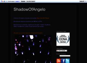 shadowofangelo.blogspot.com