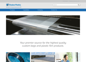 shadowplastics.com