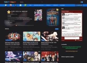 shadowrangers.net