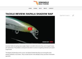 shadowrap.com