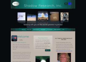 shadowresearch.com