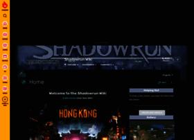 shadowrun.wikia.com