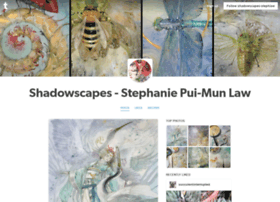 shadowscapes-stephlaw.tumblr.com