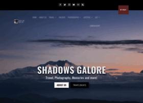 shadowsgalore.com