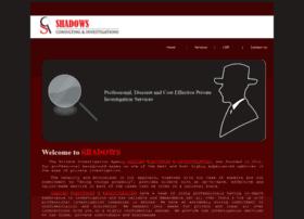 shadowsindia.com