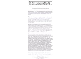 shadowsoft.com