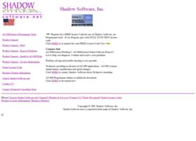 shadowsoftware.net