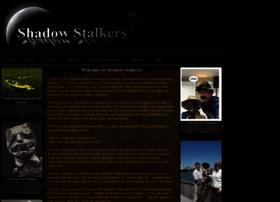 shadowstalkers.net