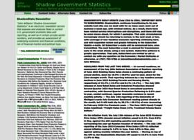 shadowstats.com