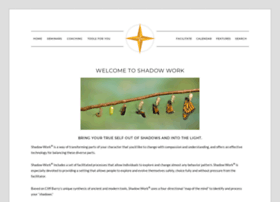 shadowwork.com