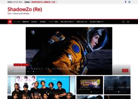 shadowzo.com