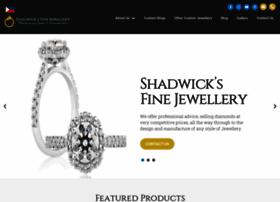 shadwicksfinejewellery.com.au