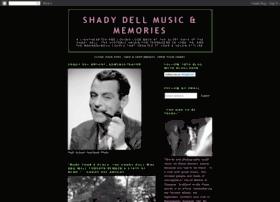 shadydell.blogspot.co.uk