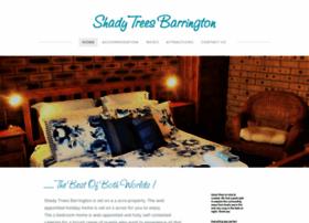 shadytreesbarrington.com