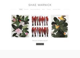 shaewarnick.com