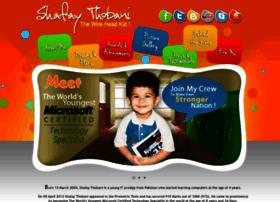 shafay.com