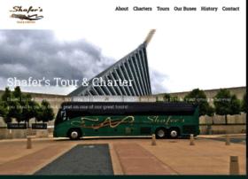 shaferbus.com