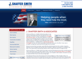 shaffersmithlaw.com