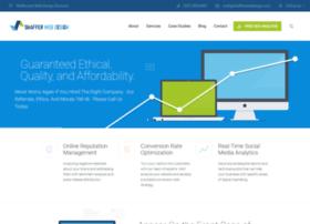 shafferwebdesign.com