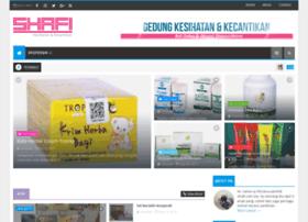 shafi.com.my