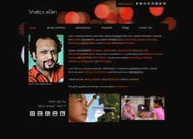 shafiqsaeed.com