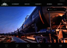 shafter.com
