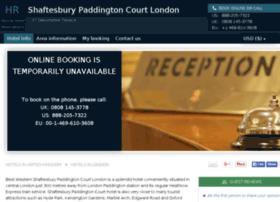 shaftesburypaddingtncourt.h-rez.com