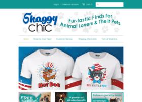 shaggy-chic-apparel.myshopify.com