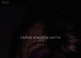 shaggy.com.ua