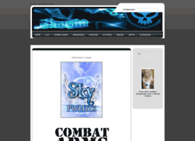 shaght.webnode.com