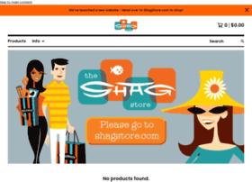 shagstore.bigcartel.com