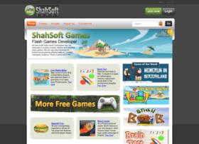 shah-soft.com