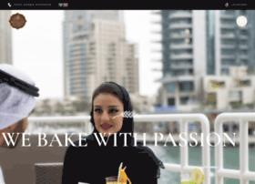 shahadaljazeera.com