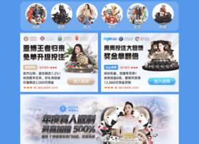 shahejiuzhong.com