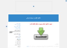 shahgosh2.blogmehr.com