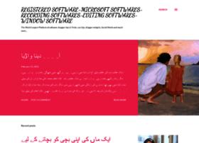 shahidalvi.blogspot.com
