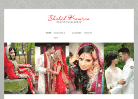 shahidkamranphotography.ca