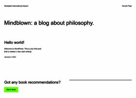shahjalalairport.com