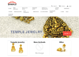 shahji.com