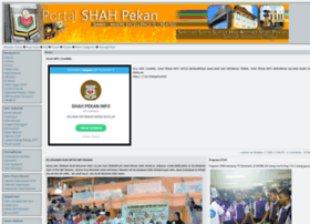 shahpekan.edu.my