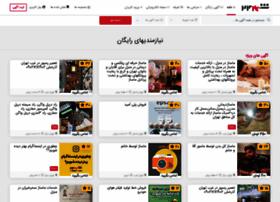shahr24.com