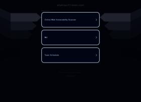shahram11-team.com