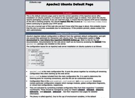 shahre-aftab.persianblog.ir