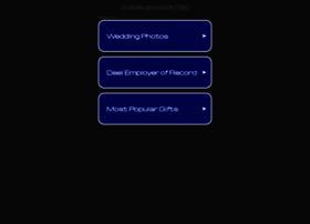 shahrukhkhan.org