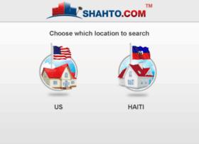 shahto.com
