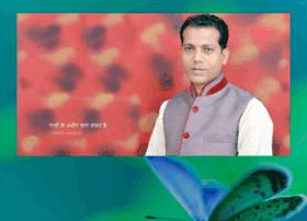 shailendrajaiswal.com